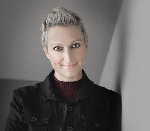 Leigh-Ann Hasselbach
