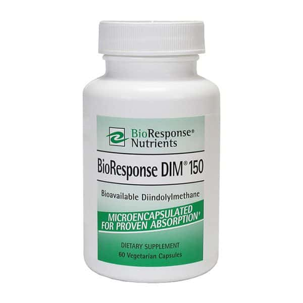 BIORESPONSE DIM® 150