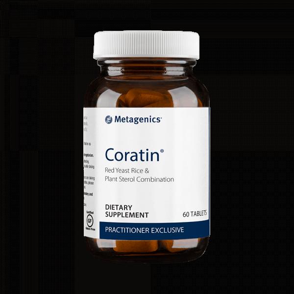 Coratin®