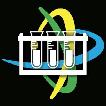 Navigator-Biochem